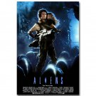 Aliens Movie Poster 32x24