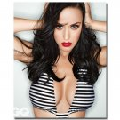 Katy Perry Sexy Poster Hot Music Star 32x24