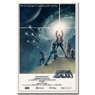 Guardian Of The Galaxy Movie Poster 32x24