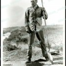 Paul Newman In Cool Hand Luke 1967 Vintage Movie Poster Reprint