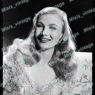 Veronica Lake 1942 Vintage Movie Poster Reprint 5