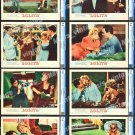 Lolita 1962 Vintage Movie Poster Reprint 4