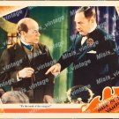 Mark Of The Vampire 1935 Vintage Movie Poster Reprint 11