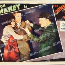 The Unholy Three 1930 Vintage Movie Poster Reprint 8