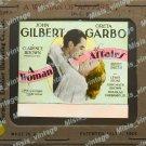 Greta Garbo Glass Slide Lot 1928 1930 Vintage Movie Poster Reprint