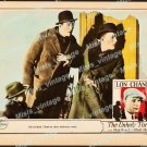 The Unholy Three 1925 Vintage Movie Poster Reprint 7