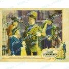 David Copperfield 1935 Vintage Movie Poster Reprint