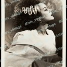 The Bride Of Frankenstein 1935 Vintage Movie Poster Reprint 32