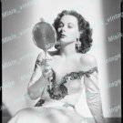 Hedy Lamarr 1946 Vintage Movie Poster Reprint