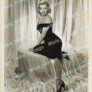 The Asphalt Jungle 1950 Vintage Movie Poster Reprint 2