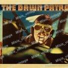 The Dawn Patrol 1938 Vintage Movie Poster Reprint 7