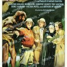 King Of The Wild 1931 Vintage Movie Poster Reprint 3