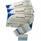 Drug Testing Kit 1 x 7 Drug Panel Test Home - Work Urine Screening Kits     CV