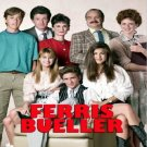 Ferris Bueller - The Complete TV Series