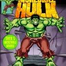 The Incredible Hulk - The Complete Studio HD Series  (1982 TV series)