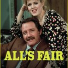 All's Fair - The Complete HD Studio Series (1976)