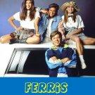 Ferris Bueller - The Complete TV Series - Digital Download