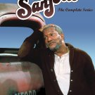 Sanford - The Complete Studio DVD HD Collection - 1980