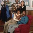 704 Hauser Street (1994) - The Complete HD Studio Series