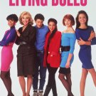 Living Dolls - The Unreleased Studio HD Collection