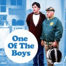 One Of The Boys (1982) - The Complete HD Studio Collection