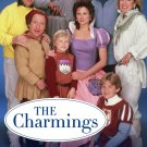 The Charmings (1987) - The Complete HD Studio Series