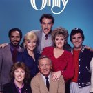 Teachers Only (1982) - The Complete Studio DVD Collection