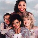Melba (1986) - The Unreleased Studio DVD Collection