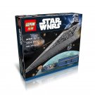 Lepin 05028 Star Wars Super Star Destroyer LEGO 10221 Compatible 100%