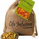 Marigold Flower Herbal Tea 50g