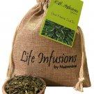 Great Plantain Leaf Herbal Tea 100g
