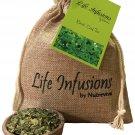 Birch Leaf Herbal Tea 50g