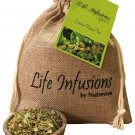 Linden Flower Herbal Tea 50g
