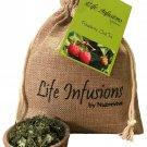 Raspberry Leaf Herbal Tea 50g