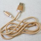 USB Cable Fast Charging Wire for Android