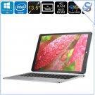 """Tablet PC Chuwi Hi13 Intel Apollo Lake CPU Windows 10 4GB RAM 13.5"""" WiFi"""