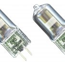 2pc bulb for 3M 650 1650 9550 9600 9700 9800 F-9550 F-9550 Projector Overhead