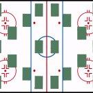 My Teams Sports Posters Hockey
