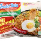 Fried noodles (Indo Mie) MIE GORENG