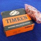 TIMKEN 13685 TAPERED ROLLER BEARING CONE NEW IN BOX ORIGINAL