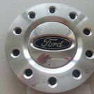 """05-09 FORD FIVE HUNDRED 08-09 FORD TAURUS 18"""" WHEEL CENTER CAP 5G13-1A096-BB"""