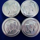 BUICK TERRAZA 05 06 07 08 OEM CENTER Cap Wheel hub cover set of 4