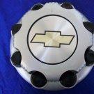1999-06 GMC CHEVY SIERRA 1500HD 2500 3500 OEM 8 LUG WHEEL CENTER CAP 9597162