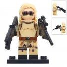 Best Fortnite Royal Battle Scorpion Building Compatible Lego Scorpion Minifigure