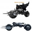 Best Batman Motorcycle Building Toys Compatible Lego Batman Sets Boys Gift Idea