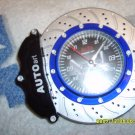 Collectible Clock