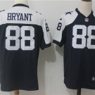 Bryant 88 Men's Dallas Cowboys Football Player Jersey Limited