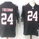 Atlanta Falcons #24 Freeman Men's Football Player Jersey