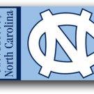 University of North Carolina 3' x 5' Outdoor Flag