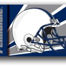 Penn State University 3' x 5' Outdoor Flag